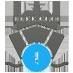 Boat Management Software